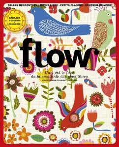 FLOW numero 2