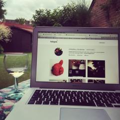 Instagram_ordi jardin