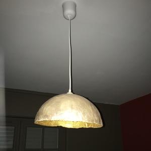 Luminaire - plafonnier