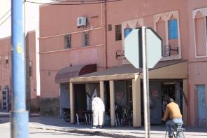 Instant de vie_commerce_homme_Maroc