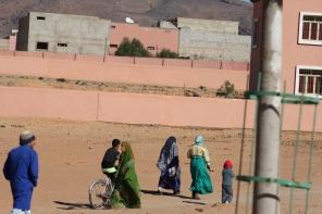 Instant people_Maroc